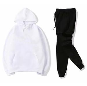 2019 Yeni Sıcak Satmak Moda Klasik Stil 2-11 Yıl Yeni Erkek Ve Kızlar için Klasik Spor Takım Elbise Bebek Bebek Kısa Kollu Giysi Çocuklar OiDired0