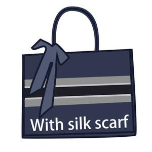 Nuevas ventas calientes de la marca de moda de la marca de lujo de la marca de lujo bolsos de diseño de los diseños florales para mujer de alta calidad bolsa de compras envío gratis