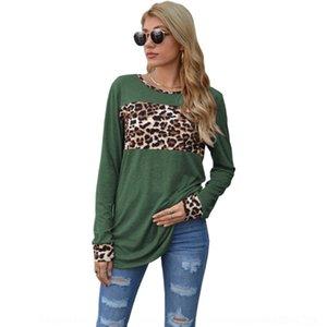 VSAQ 2018 Frauen T-Shirt Weihnachts-T-Shirt 4-Sleeve-Filme Weihnachten T-Shirt Beobachten Hemd Baseball T-Shirt Damen Tops 3