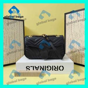 Bags FELICIE POCHETTE bag aberci crossbody Mini torba kadın çantaları el çantaları moda çanta çanta çanta poşet Geschenkset borsa