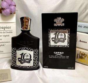 Yeni Hakiki Kaliteli Creed Aventus Parfüm Erkekler Için 100 ml Uzun Ömürlü Zaman Ile Kaliteli Yüksek Koku Kapasitesi Ücretsiz Kargo