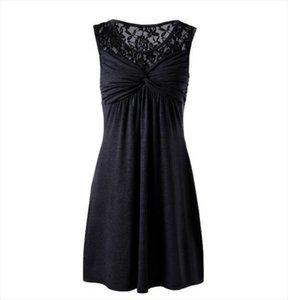 2020 New arrive Womens black Lace short Sleeve Dress Sexy hollow Long Dress vestidos Womens Self Portrait