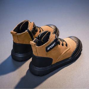 designer australian mini bailey ankle II Classic Straight button Short snow boots plush child's girl lady winter knee boot flat
