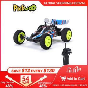 Velocis rc 자동차 1:32 Acriblection Car Mini Crawler RC 차량 장난감을 병렬로 운영 원격 제어 자동차 미니 크롤러 RC 자동차 장난감 201103