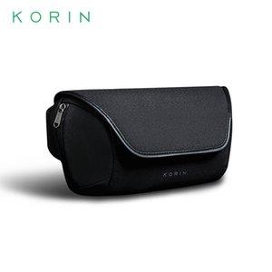 NEW Multifunction Crossbody Shoulder Bag Waterproof Sling Chest Bag Ati-theft Messenger Handbag Cut proof