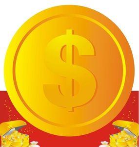 VIP 고객을위한 기타 지불 다른 항목에 대한 특별 요청을위한 추가 비용 링크 2020 새로운 양말