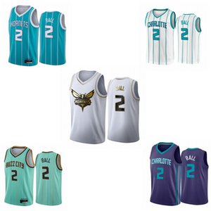 2021men