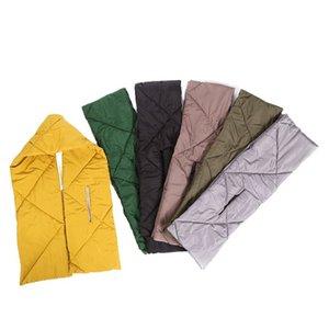 Soie populaire comme écharpe en coton hiver NOUVEAU bas comme Écharpe Loisirs Écharpe pain coupe-vent