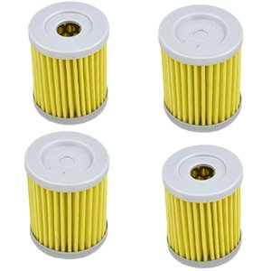 Yemoto Suzuki motorcycle oil filter GS200, general sponge filter GS125, gs150, 250cc motorcycle and cross-country motorcycle