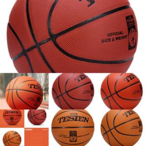 Ricamo palla tappi pallacanestro snapback cappelli cappelli cappelli cappelli da baseball cappelli da baseball cappello in esecuzione cappello carb berretto bonnets cap all'aperto nuovo palla da basket sport