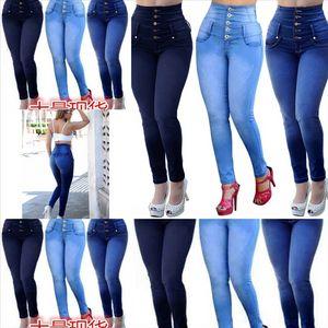 yl0q shierxi jeans hombres nuevos pantalones de vaquero hombre diseño sólido diseño color casual tamaño grande pierna recta ancha suelta vaqueros de mezclilla