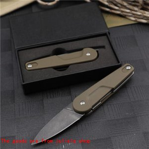 ratio black New and (992) Extreme two desert modles OEM Pocket Knife Outdoor Survival Camping Knife original box Gift Knives bm940 QYNF a6d