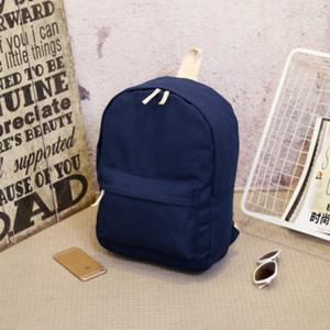 Woman Leather Fashion Box Clutch Bag Shoulder Messenger Bag Petite Malle Multicolor Wallet