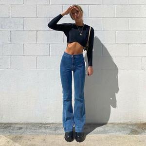 Старинные джинсы скинни джинсы женские joggers ретро корейский хараджуку грузовые брюки мода повседневные джинсы хлопковые брюки cuteandpsycho
