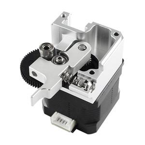 طقم الطلاء المعدني المعدني الدائم ل PRUSA I3 MK2 ثلاثي الأبعاد طابعة Bowden Kit