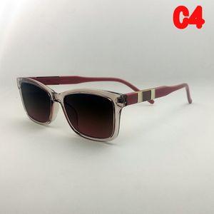 Mujer Lujos Occhiali Hombres Gafas Da Da Sole Fashion Firmati Top Sunglases Sunglases Sun Sole Luxury Sunglasses Designer Docchial Adbv