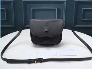luxurys designers sacs de sacs sacs bretelles sacs à bandoulière en métal Sacs à bandoulière Femmes bandoulière sac à main de vachette