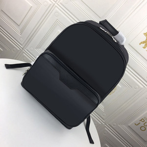2020 NewSmall Fresh Shoulder Slung Hand College Style Urban Business Student Travel Backpack High Quality Backpack