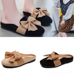 Noj maxes enfants courir enfant ivoire robe chaussure basse PRM skateboarding chaussures enfants garçons filles chaussures rose bleu enfants blazers