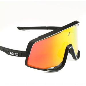 RX5L Schutz: 100 Viper Pit Die Sonnenbrille UV 1993 Viper Polarized% UV Pit Sport Sonnenbrille STCXN