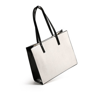 New Fashion Ladies Bag Women's Large Capacity Bags genuine leather handbag Shoulder Bags Tote Bags Handbags