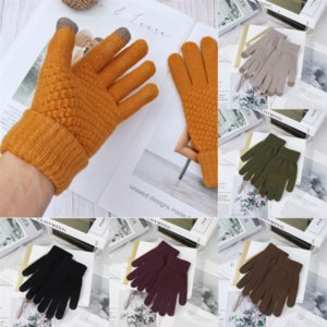 pFKoc Multi-function in Detailing Wash Gloves high quality Car Cleaning Auto Car Brush Care Chenille Wax Microfiber