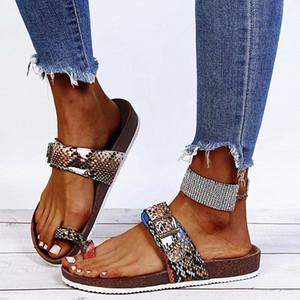 JWWJ NUEVO VERANO EVA Flip Slippers Shoes para hombre Zapatos de al aire libre Casual Beach Massage Mens Sandalias de gran tamaño