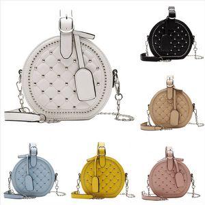 wAFXf High Quality Retro New Designer Bag handbag kohls Fashion Women Handbags Famous Simple Luxury Bags Crossbody Soho Disco Bag