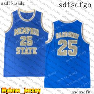 NCAA كرة السلة جيرسي سريع الشحن السريع الجدر الجيد D.Z، XCBZXCNBM، ZXCB ASDGKALFGDFAG