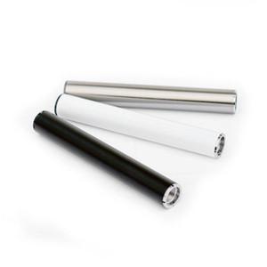 buttonless vape pen battery autodraw custom 510 thread battery constant voltage 3.7v big airflow wholesale