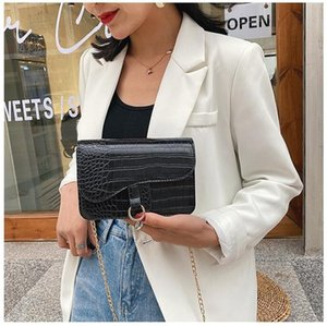 Top Quality Fashion designer luxury handbags purses Women Handbags Bags Wallets Chain Bag Cross body Shoulder Bags Purse Messenger Bag 14kl