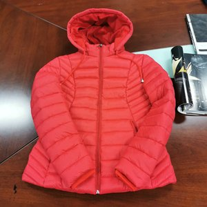 20D Women Coats And Jackets For Autumn Winter Keep Warm Coat Zipper Warm Jacket Packable Light Top Quality Coat Abrigo Hombre