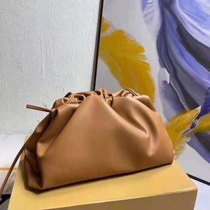 ysiykiy 2021 nueva llegada famoso diseñador Bolso de cuero suave Marca señoras de la bolsa de la mano con la bolsa de mensajero de las mujeres diseñadores