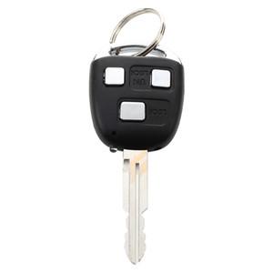 New Electric Sho-Your-Friend Auto Car Key Toy Buzzer Joke Ride GAG