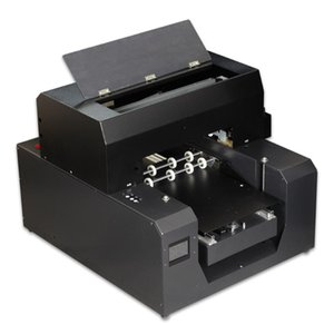 Black Friday Shopping Festival AUTO L1800 R1390 A3 UV printer card LOGO printing suitable for UV ink SHBK