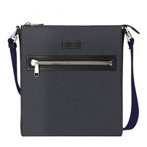 21x23x4cm bolsas de ombro totes bolsa mens 2 bolsas bolsas mochilas homens tote crossbody bolsa de couro womens bolsa de embreagem bolsa carteira