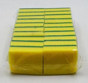 Melamine Magic Wipe Prato Esponja Cozinha Limpa Limpeza Pano Lavar Esponja Cozinha Limpeza T WMTTGT DH_GARDEN