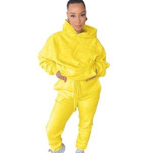 Quick Dry sportswear Gym Leggings Female T-shirt Costume Fitness Tights Sport Suit Running Yoga Set Women's Tracksuit