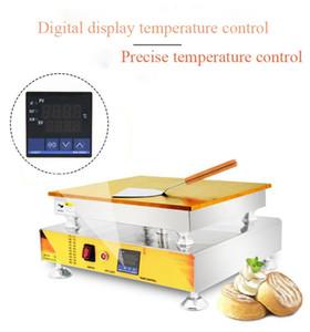 Ticari Souffler Makinesi Japon Kabarık Suffle Krep Suffle Makinesi Japon Peynirli Kek Demir Baker Pan
