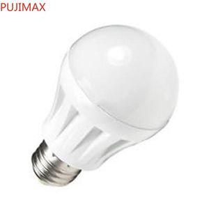Hot sale LED Lights 3W 5W 7W LED Bulb 110V 220v 230v 240v E27 B22 Led Lamp White Warm White smd 2835 Light Spotlight Free shipping