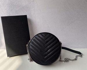2020 M43514 Petite Broite Chapeau Broite MM PM Handtasche Geldbörse Original Rindsleder Trimm Leinwand Hatbox Designer Umhängerrüten Crossbody Messeng 1-66