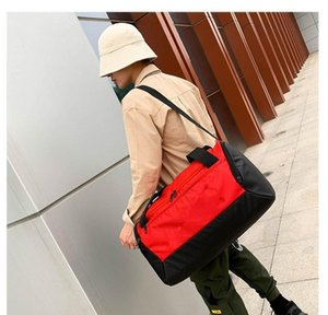 Bag Payment Purse Link Packaging Bags Handbags Style Crossbody Pack Bag Bags Phone Cool Women Many Makeup Storage Shoulder jllOT jhhome