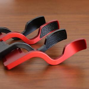 Alum başparmak istirahat başparmak kavrama sıcak ayakkabı kapağı EOS R için