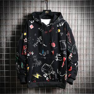 Wholesale- Omnitee Kyokushin Karate Hoodies Kyokushin Logo gedruckt Sweatshirt Autumn Männer Fleece Jacke Pullover Herren-Mantel # 494