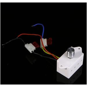 Dc 6 36v 12v24v36v Motor Speed Control Regulator Pwm Motor Speed Controller Switch 15a Current Regulator Drive Module F sqcxoC