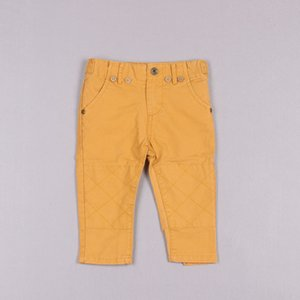 Clearance sale Kids Wear Children Suspender Thouser Kids Casual Pants Baby Suspenders Boy And Girl Pants Trousers Braces Suspenders Z138