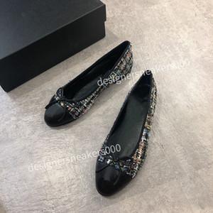 2021Man Paris Casual Schuhe Trainer Vati Schuhe Sneaker Schwarz Übergroße Herren Womens Weiß Beste Qualitätsläufer Chaussures WLXC190407