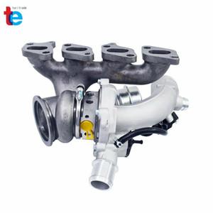 NOUVEAU Turbo Turbocharger pour Chevy Cruze Chevrolet Sonic Trax Trax Buick Encore 1.4T
