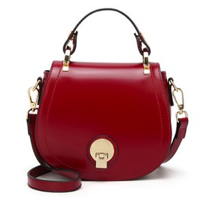 2020 new fashion luxury Women designer single shoulder bag synthetic leather PU removable tote mini handbag fashion cross-body bag 4 colors