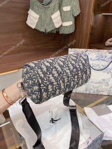 New hot sale women handbags crossbody messenger shoulder bags chain bag good quality leather purses ladies handbag